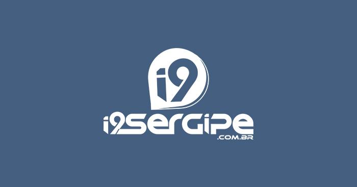 (c) I9sergipe.com.br