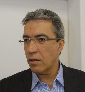 Marcelo Deda