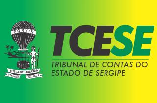 TCE vai avaliar situação de municípios que realizaram carnaval