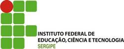 IFS - CEFET