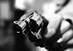 arma e assalto