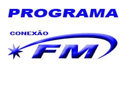 programa-conexão-fm