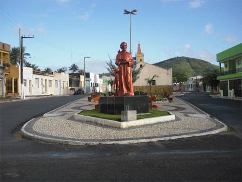 macambira-cidade003