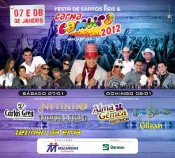 festa-de-santos-reis-macambira-2012