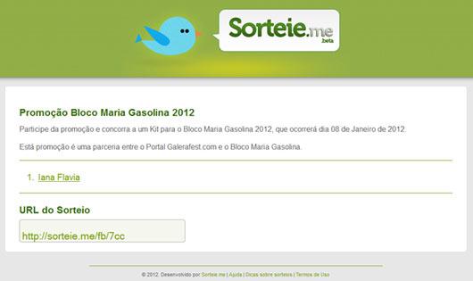 promocao-bloco-maria-gasolina-2012-ganhadores-facebook