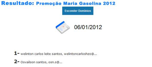 promocao-bloco-maria-gasolina-2012-ganhadores-site
