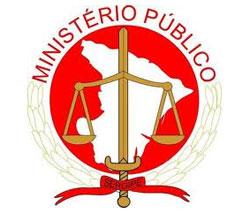 ministerio-publico-sergipe-MPE