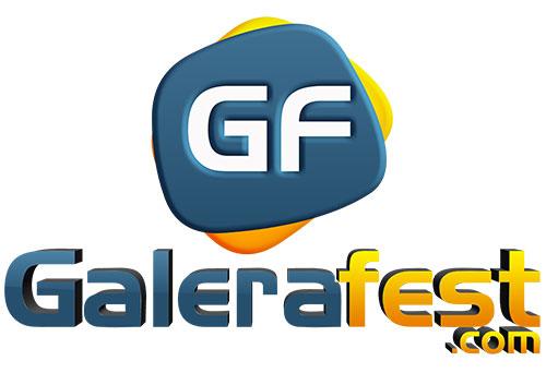 logo-galerafest