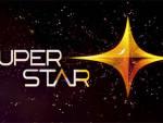 """Nova temporada do """"Superstar"""" pode ocupar lugar do """"Esquenta!"""""""