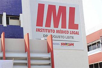 iml-sergipe