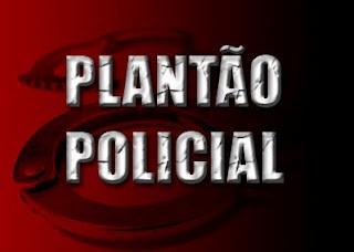policia_plantao