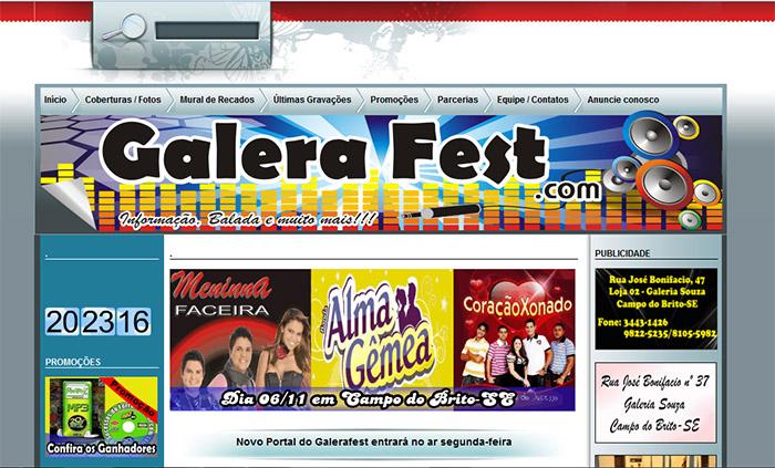1a-versao-galerafest-i9sergipe