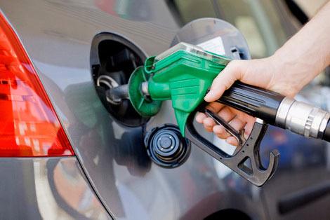 gasolina-posto