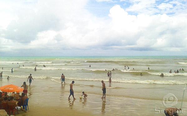 praia-caueira-2015
