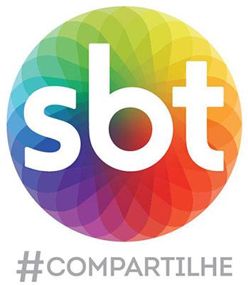 sbt-logo-2015