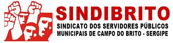 sindibrito-logo
