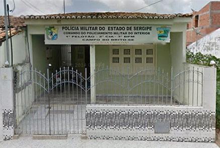 poletao-policia-campo-do-brito