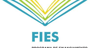 Pré-selecionados no Fies podem contratar financiamento a partir de hoje