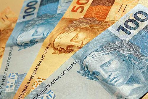 dinheiro-real-novo-salario