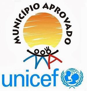 unicef-selo-municipio-aprovado
