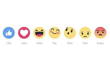 emotions-curtir-facebook