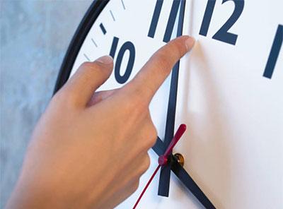 horario-relogio