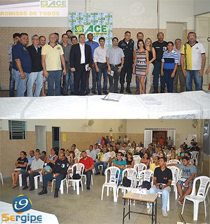 reuniao-ssp-em-campo-do-brito-10122015
