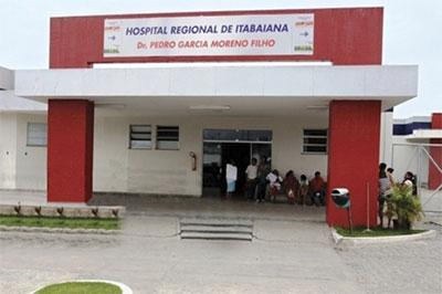 hospital-itabaiana