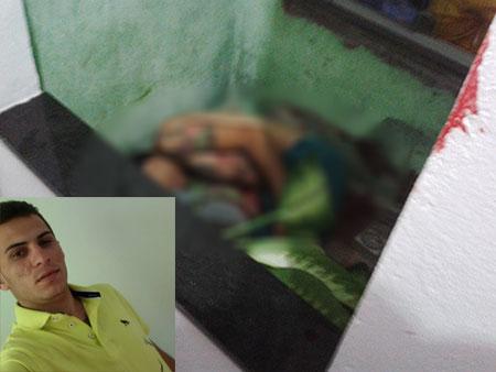homicidio-leomares-campo-do-brito-25032016