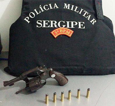 arma-apreendida-rodeador-brito-21042016
