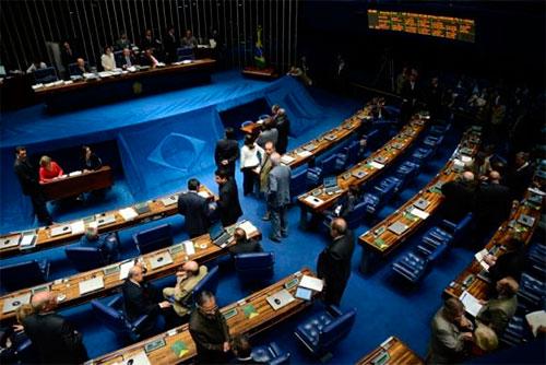 (Foto: Fábio Pozzebom/Agência Brasil)
