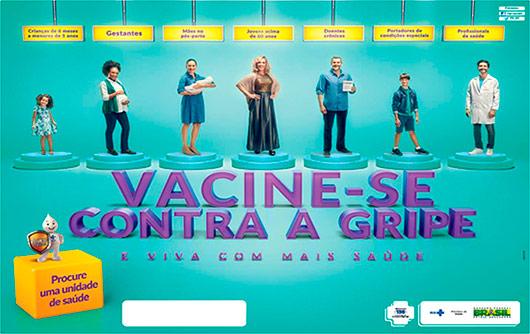 vacina-influenza-gripe-2016