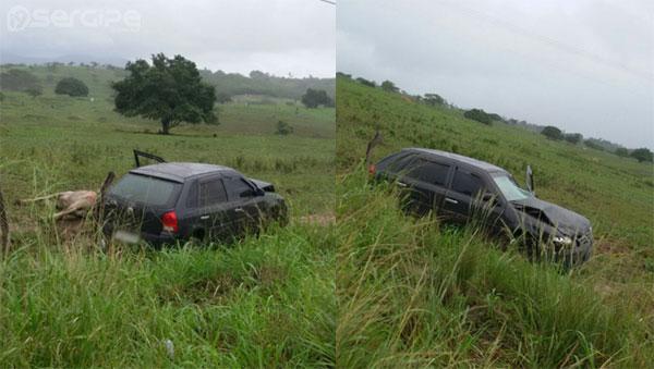 acidente-rodovia-joao-paulo-ii-290516