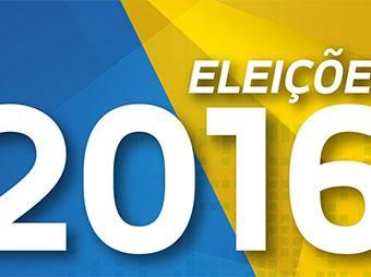 PSOL anuncia pré-candidatura à Prefeitura de Campo do Brito
