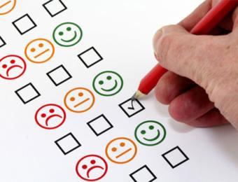 Enquete: Como você avalia a atual administração municipal de Campo do Brito?