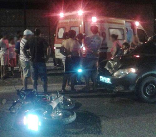 acidente-moto-carro-campo-do-brito-030616