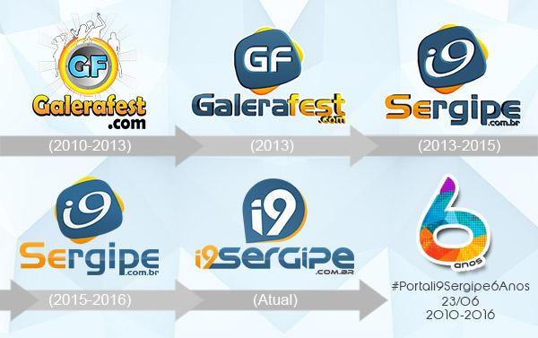 evolucao-logo-galerafest-i9sergipe-230616