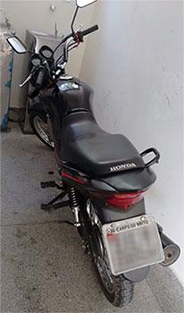 moto-recuperada-campo-do-brito-150716