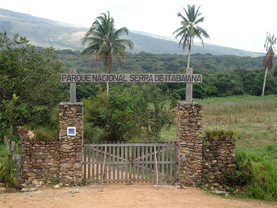 parque-nacional-serra-itabaiana