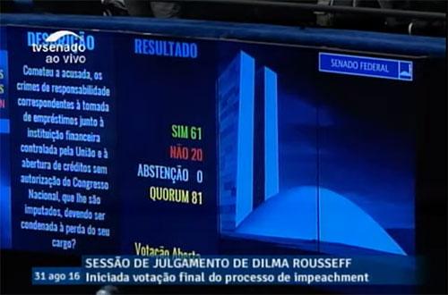 placar-impeachment-dilma-senado-3100816