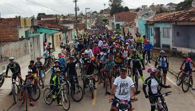brito-bike-aventura-01-040916