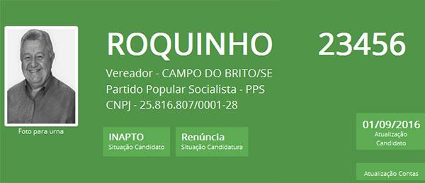 roquinho-renuncia-eleicoes-2016