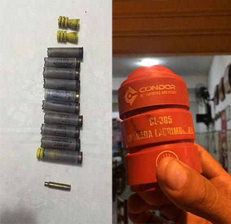 balas-eleicoes-choque-campo-do-brito-02102016