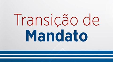 transicao-de-mandato