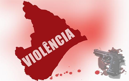 violencia-sergipe