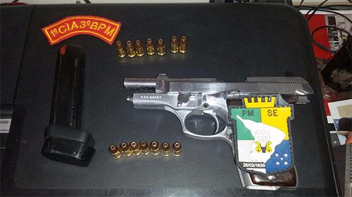 arma-e-rapaz-preso-campo-do-brito-271116-1