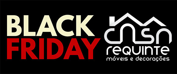 black-friday-casa-requinte