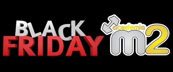 black-friday-m2