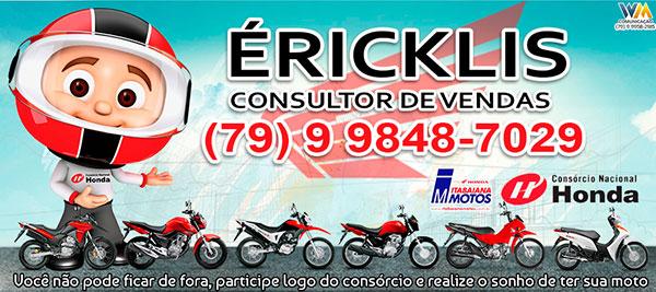 ericklis-consultor-honda