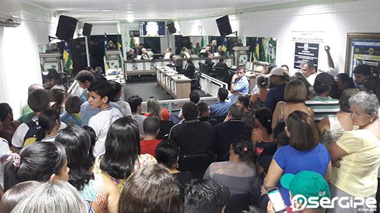 votacao-projeto-salario-vereadores-011116-01